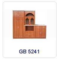 GB 5241